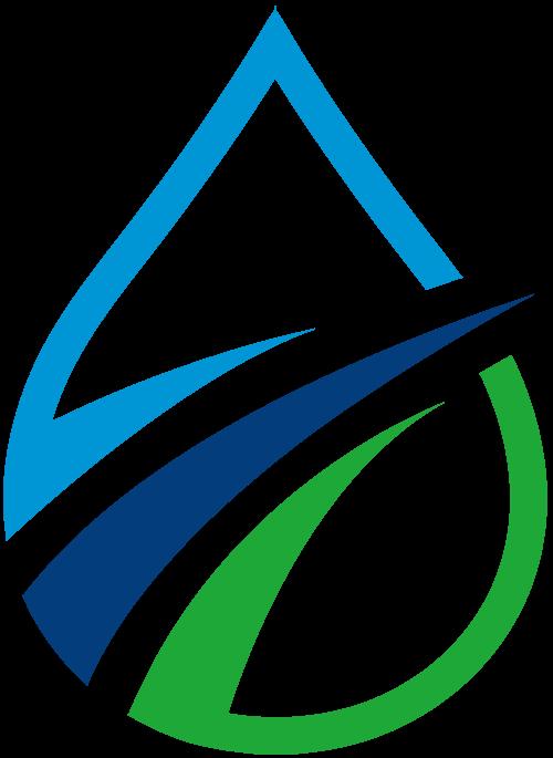 Advanced Conservation Management Logo - no text