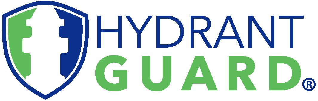 Hydrant Guard logo