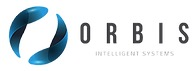 Orbis Intelligent Systems Logo