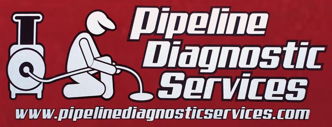 Pipeline Diagnostic Services Logo